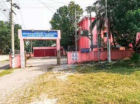 Directorate of National Consumer Rights Protection, Rajshahi District